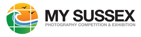 'My Sussex': Photography Competition & Exhibition