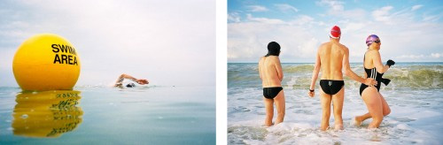 Daily_swim