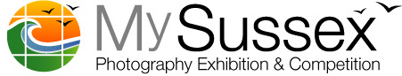 My Sussex Photography Competition and Exhibition